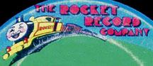 http://www.45mania.it/etichette/rocket/logo.jpg