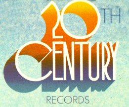 45 Mania - Le Case Discografiche - 20th Century Records